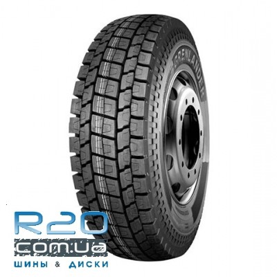 Greforce GR678 (ведущая) 265/70 R19,5 140/138M 16PR в Днепре