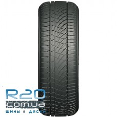 Habilead ComfortMax 4S 175/65 R14 86T