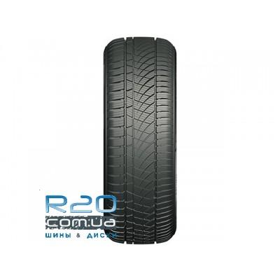 Habilead ComfortMax 4S 175/65 R14 86T XL в Днепре