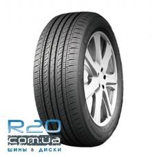 Habilead H202 ComfortMax AS 225/60 R18 100H