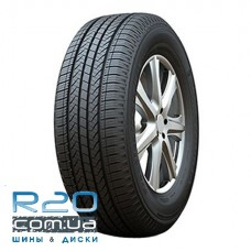 Habilead RS21 Practical Max H/T 235/60 R16 100H