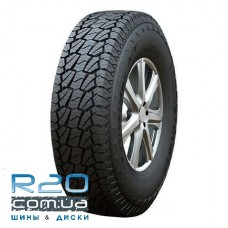 Habilead RS23 Practical Max A/T 265/60 R18 110T