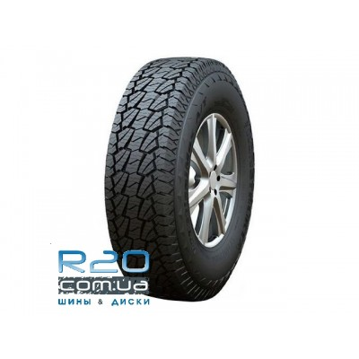 Habilead RS23 Practical Max A/T 265/60 R18 110T в Днепре