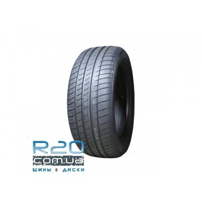 Habilead RS26 Practical Max H/P 275/40 ZR20 106W XL в Днепре