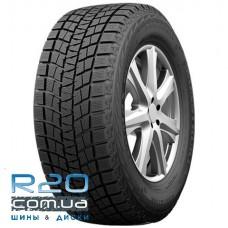 Habilead RW501 IceMax 245/70 R16 107T