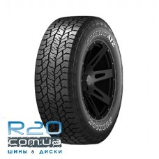 Hankook Dynapro AT2 RF11 235/60 R16 100T