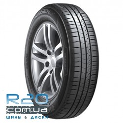 Hankook Kinergy Eco 2 K435 165/65 R14 79T
