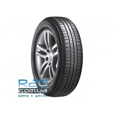 Шины Hankook Kinergy Eco 2 K435 в Днепре