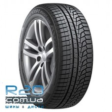 Hankook Winter I*Cept Evo 2 W320 215/45 R17 91V XL