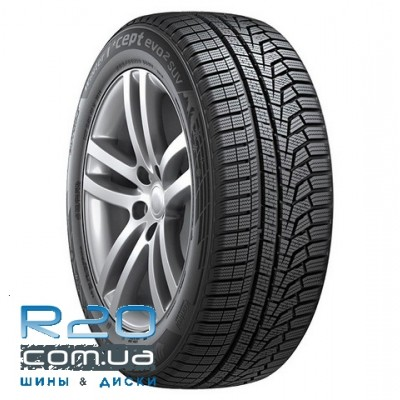 Шины Hankook Winter I*Cept Evo 2 W320 в Днепре