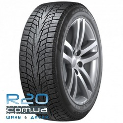 Hankook Winter I*Cept IZ2 W616 235/55 R17 103T XL
