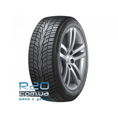 Шины Hankook Winter I*Cept IZ2 W616 в Днепре