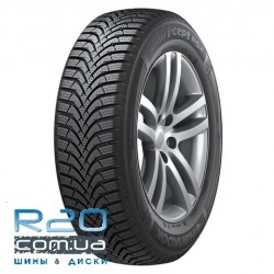 Hankook Winter I*Cept RS2 W452 205/55 R16 94H XL