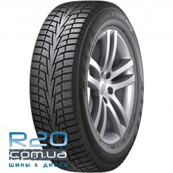 Hankook Winter I*Cept X RW10 225/70 R16 103T