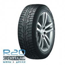 Hankook Winter I*Pike RS W419 255/40 R19 100T XL