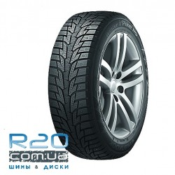 Hankook Winter I*Pike RS W419 185/65 R15 92T XL