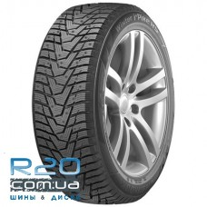 Hankook Winter i*Pike RS2 W429 215/55 R17 88T XL