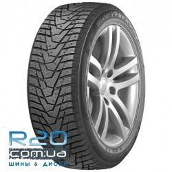 Hankook Winter i*Pike RS2 W429 235/55 R17 103T XL