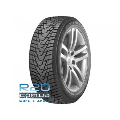Шины Hankook Winter i*Pike RS2 W429 185/65 R15 92T XL в Днепре