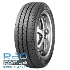 Hifly All-Transit 215/65 R16C 109/107T