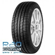 Hifly All-Turi 221 225/45 R18 95V XL