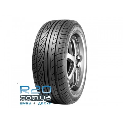 Hifly Vigorous HP801 215/60 R16 95V в Днепре