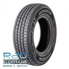 Horizon HR 802 255/70 R17 112H