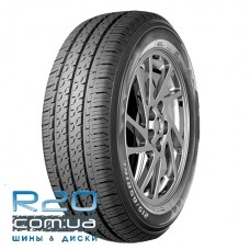 InterTrac TC595 225/70 R15C 112/110S