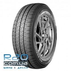 InterTrac TC595 215/65 R16C 109/107T