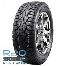 Joyroad RX818 225/65 R17 102T