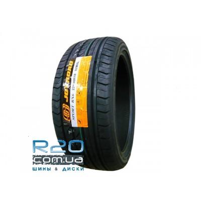 Joyroad Sport RX6 215/55 ZR17 98W XL в Днепре