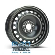 ALST (KFZ) 8325 Ford 6,5x16 5x108 ET50 DIA63,4 (black)