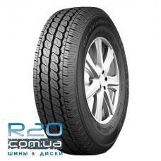 Kapsen RS01 Durable Max 225/70 R15C 112/110R