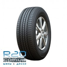 Kapsen RS21 245/70 R16 111H XL