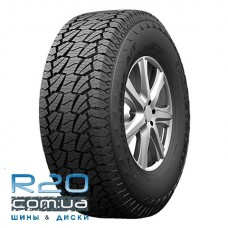 Habilead RS23 265/70 R16 117/114T