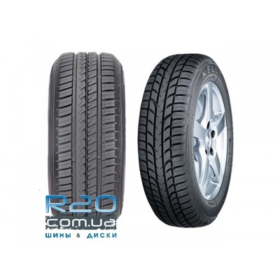 Шины Kelly HP 185/60 R14 82H в Днепре