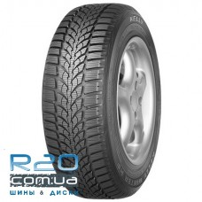Kelly Winter HP 215/55 R17 98V XL