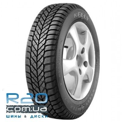 Шины Kelly Winter ST 185/65 R15 88T в Днепре