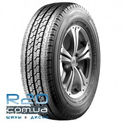 Keter KT656 215/60 R16C 108/106T