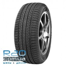 Kingrun Geopower K4000 225/65 R17 102H