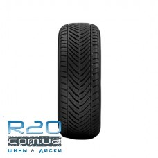 Kormoran All Season 195/65 R15 95V XL