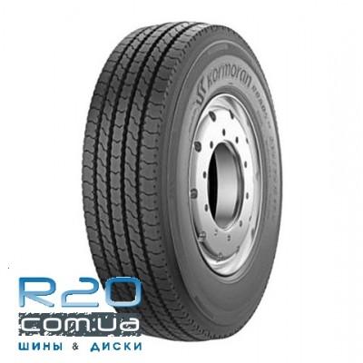 Шины Kormoran Roads 2T (прицепная) 235/75 R17,5 143/141J в Днепре