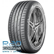 Kumho Ecsta PS71 225/50 ZR17 98Y XL