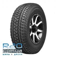 Kumho Road Venture AT51 265/70 R16 112T