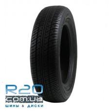 Kumho Steel Radial 720 185/65 R14 86T