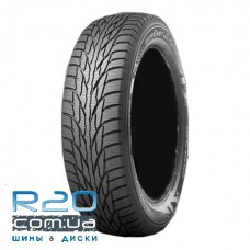 Kumho WinterCraft Ice WS-51 265/60 R18 114T XL