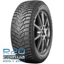 Kumho WinterCraft SUV Ice WS-31 315/35 R20 110T XL (шип)