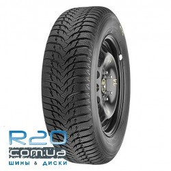 Kumho WinterCraft WP-51 205/65 R15 94T