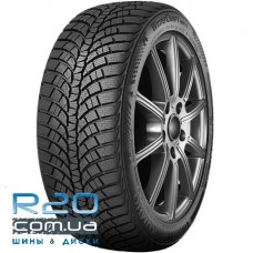 Kumho WinterCraft WP-71 255/40 R19 100V XL