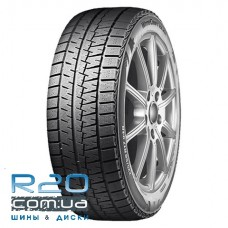 Kumho WinterCraft Ice WI-61 225/45 R18 91R